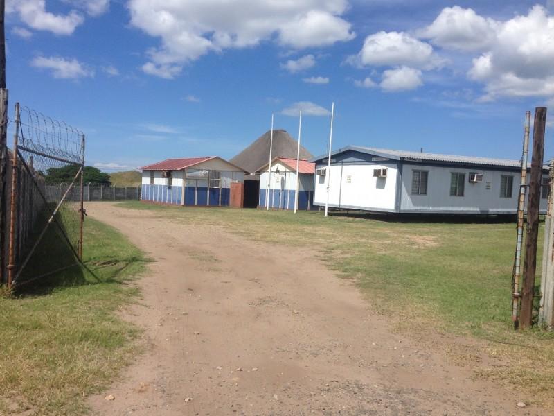 IPA Zululand